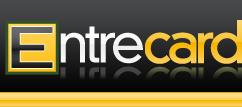 Entrecard logo - Entrecard Logo