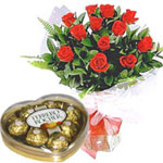 flowers and chocolates - flowers and chocolates for our love ones.. things i really love receiving from my love one