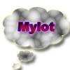 Mylot - Mylot discussions