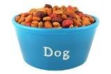 dog - dog food