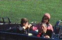 Kennedy - Kennedy