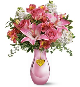 Mother's day - This is the flower