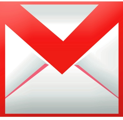 Gmail - Gmail Logo