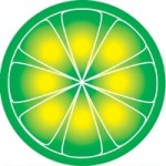 lime  - limewire