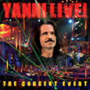 Yanni Live in Concert 2006 - The Best