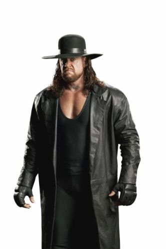 images of undertaker. Tags: the undertaker , wwe