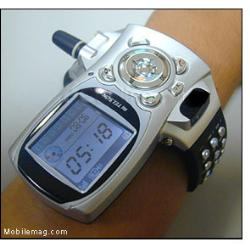 WRIST-Watch PROPAGANDA ISSUES - This can make a big issue today! hey you guys tell me what can you say to this bang pic!