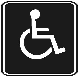 Handicapped... - Handicapped...