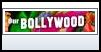 Bollywood sign - What's Bollywood all about?