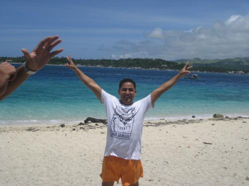 boracay! - welcome to bora!