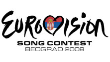 Eurovision 2008 Belgrade - This is the Photo for this year's Eurovision Contest.