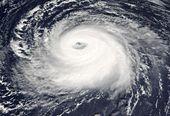 hurricane - hurricane photo
