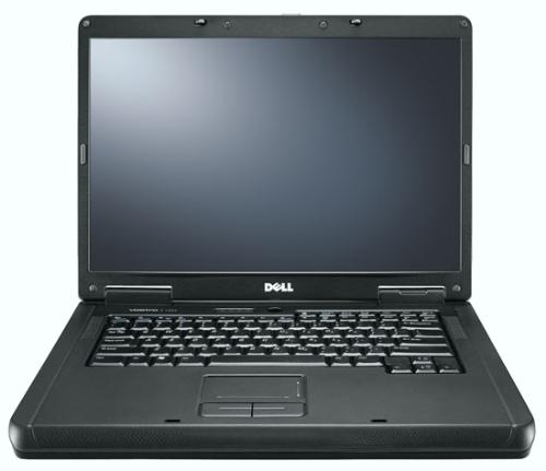 Laptop - A smaller,mobile computer.