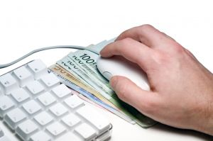 shopping online - Have you ever placed an online order by mistake?
