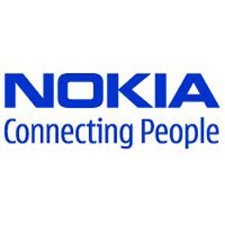 Nokia - Nokia..