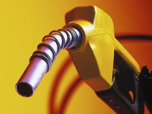 Petrol - Petrol price rise like crazy,