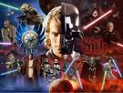 star wars - Star Wars movie poster