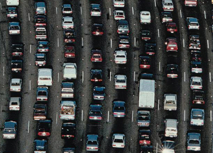 Is this your internet traffic? - Is this really your internet traffic? Is that traffic full or jam?