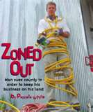 zoned out - This is so me, tied up and zoned out!! Help Me!!