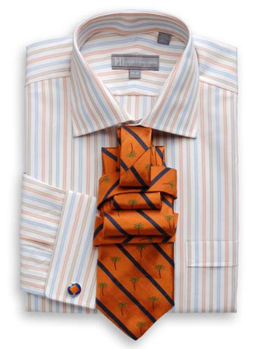 shirt - formal shirt