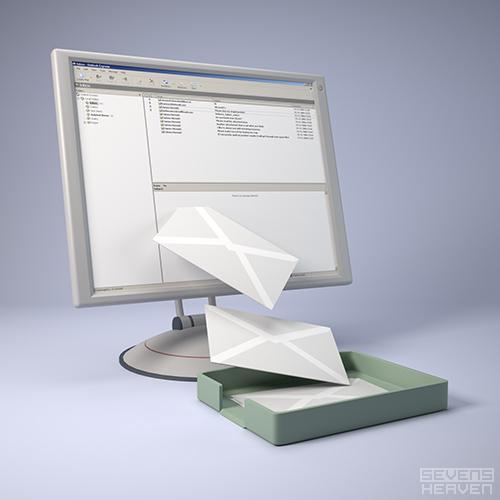 E-mail - e-mail...