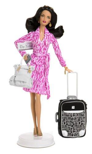 Barbi dolls - 300 x 500 - 24k  www.barbidollworld.com