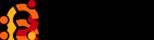 ubuntu - linux distro