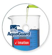 Water purifier - i have aquaguard water purifier at my home..