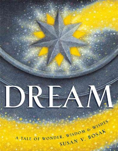 dream - my dream is quite easy,just earn enough money to travel around the world.then i will no regret to die.