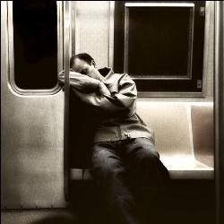 Sleep - Sleep for enough hours daily...Good for your health and body too.