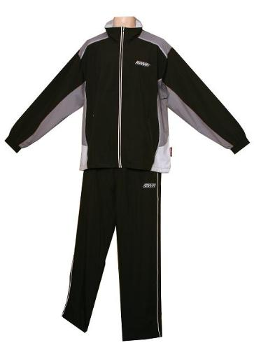 Tracksuit - Tracksuit for running