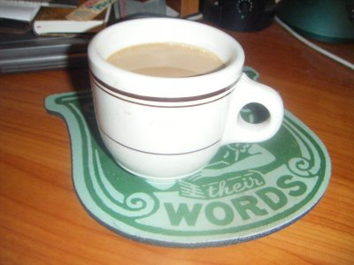 coffee - drinking coffee more is good for health or not