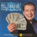 famous - how to a millionaire overnight? do u know the fatest and surest way?