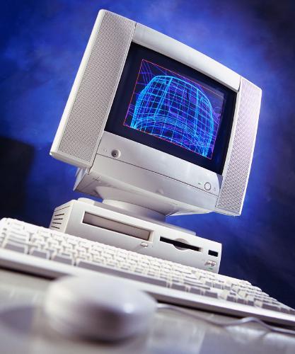 computer - i like computer