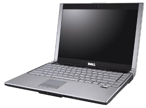 laptop - A picture of a laptop
