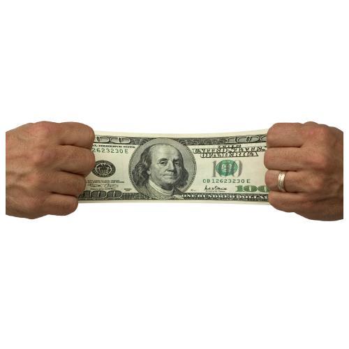 cash payment - cash payment...dollars