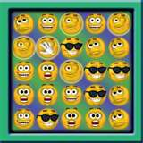 smiley selection! - which one are you today?