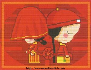 wedding - chinese widding