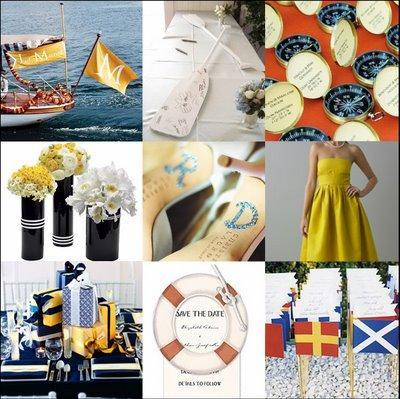 party inspiration board - party and inspiration board to create meaningful parties or dream party
