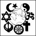 Religion - Different Religious Beliefs