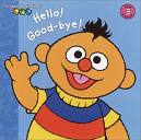 Good bye - how many people in mylot say their friends good bye when they leave mylot sorry first of all i wont tell but i know that many people dont say that rite