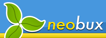 Neobux - A cool PTC site with instant payout to alertpay and quite reliable.