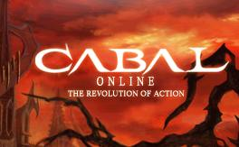 Cabal Online - Cabal online Philippines