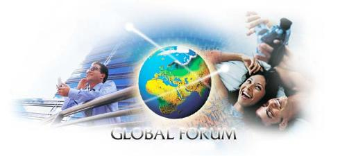 """forum - An Internet forum is a web application for holding discussions and posting user-generated content. Internet forums are also commonly referred to as Web forums, newsgroups, message boards, discussion boards, (electronic) discussion groups, discussion forums, bulletin boards, fora or simply forums The terms """"forum"""" and """"board"""" may refer to the entire community or to a specific sub-forum dealing with a distinct topic. Messages within these sub-forums are then displayed either in chronological order or as threaded discussions. In many cases a gateway allows access to the same data via an HTTP or an NNTP interface."""