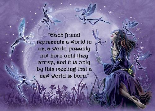 Friendship - this is pic of friend....which will remind us of the Best ones ........ we have in ur lives.