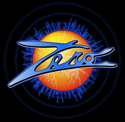 Zero - Zero..