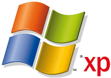 Windows XP - Windows XP, the so called user friendly OS