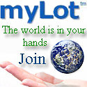 mylot - mylot get paid to post