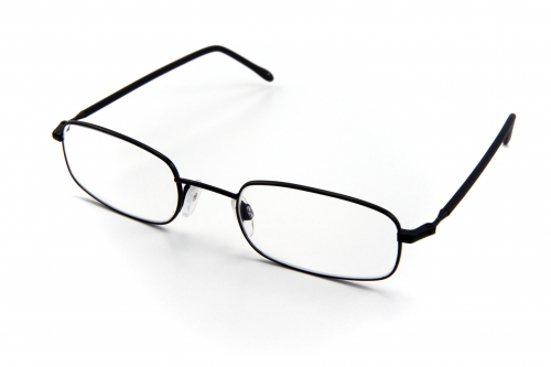 Spectacles - Power of Vision - Do you require glassess?