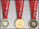 medal - medal for olympic